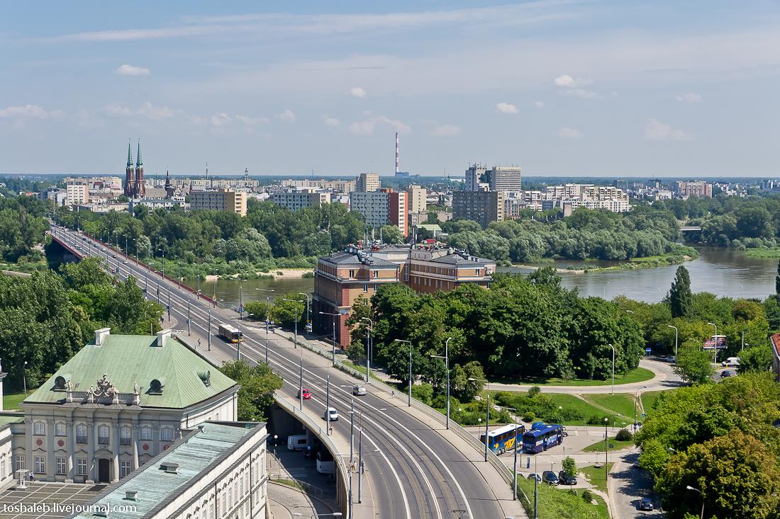 Варшава-149