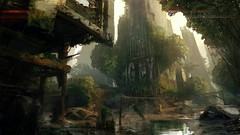 Crysis-3-New-York
