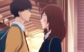 Ao Haru Ride Episode 6 Image 62
