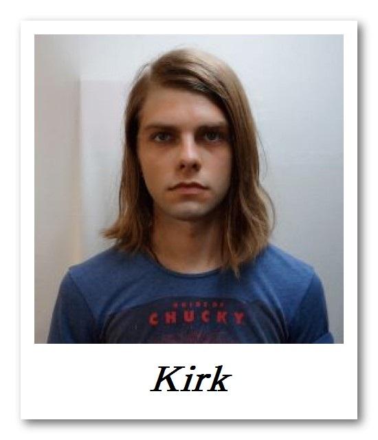 ACTIVA_Kirk