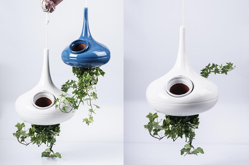 litho-ceramica-italina-06