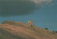 Torre di Satriano