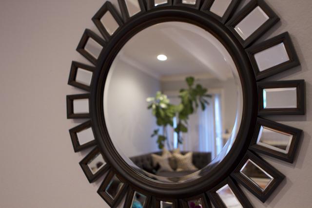 black mirror kenroy home