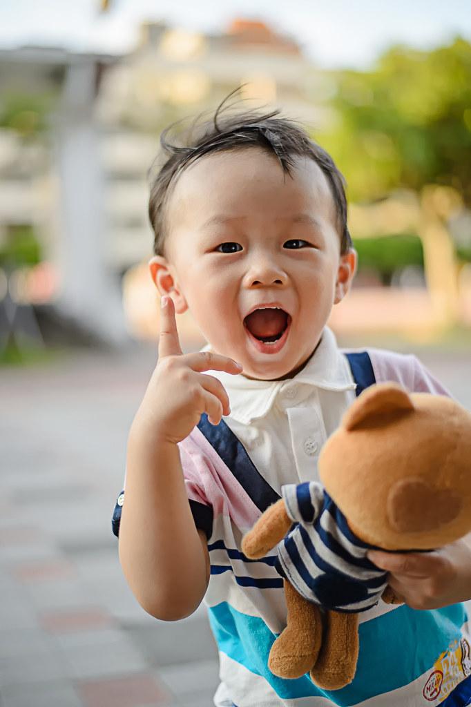 (0019)茶米Deimi兒童寫真_20140823