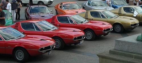 Forum des Alfa Romeo Classiques et Vintages de France 14929279455_e9ce147d64