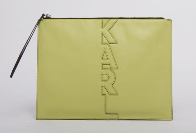 99 Karl Lagerfeld