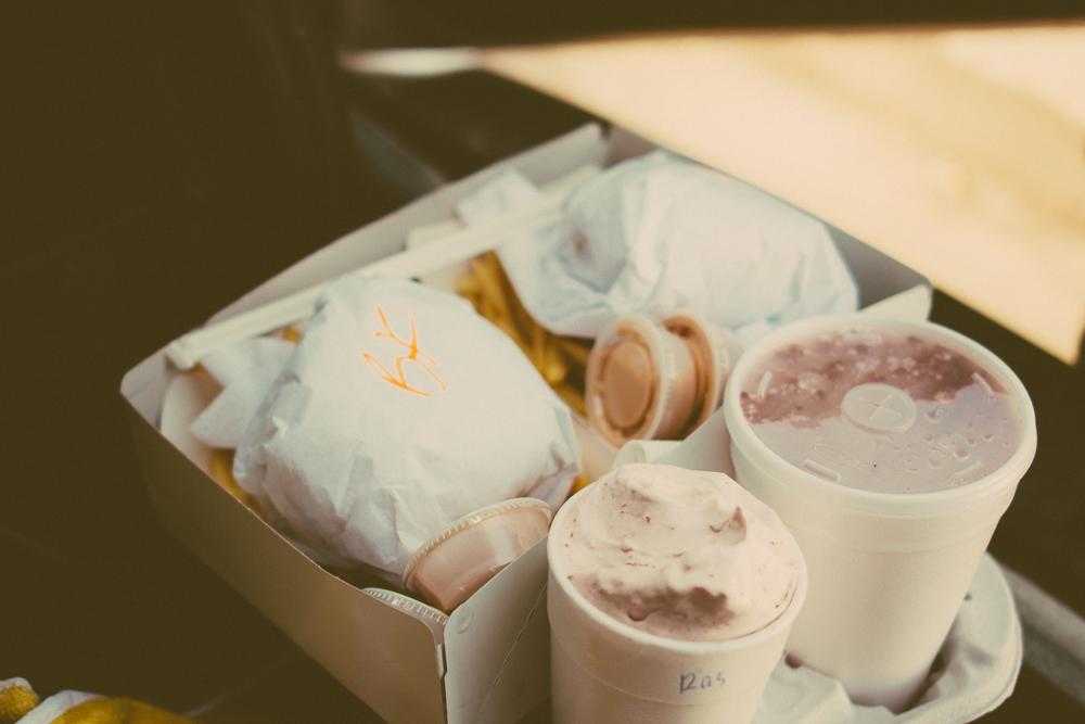 burgerbar3
