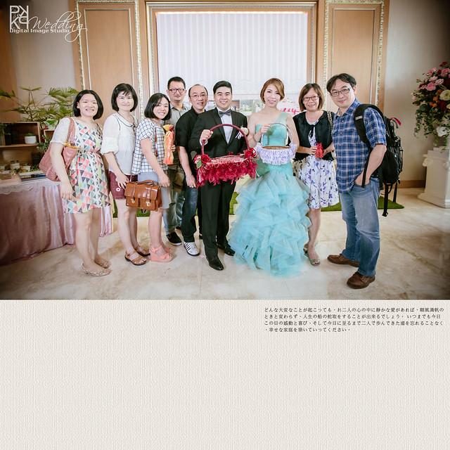 20140712PO-149