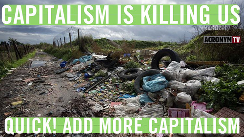 more capitalism, From ImagesAttr