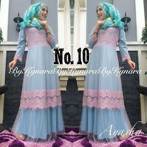 Maharani Intan Collection SMS : 0857 420 41 402 / PIN : 27665F20 www.facebook.com/maharaniku.intan  #online  #onlineshop  #boutiques  #elegant  #hijaber  #muslimfashion  #muslimah  #fashion   #akhwat  #gamis   #instafashion #facebook   #dress    #jual #mo
