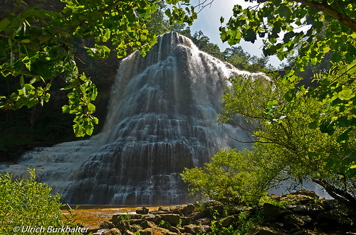 waterfalls burgessfalls laborday2014 tenessee2014 tenesseewaterfalls waterfalls2014 imgp1527pr
