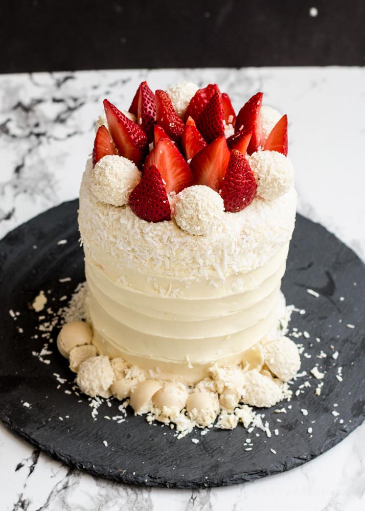 strawberry cream (9 of 1)