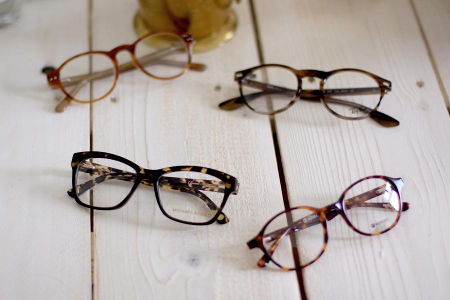 Mister Spex Brillen Kaufen 2