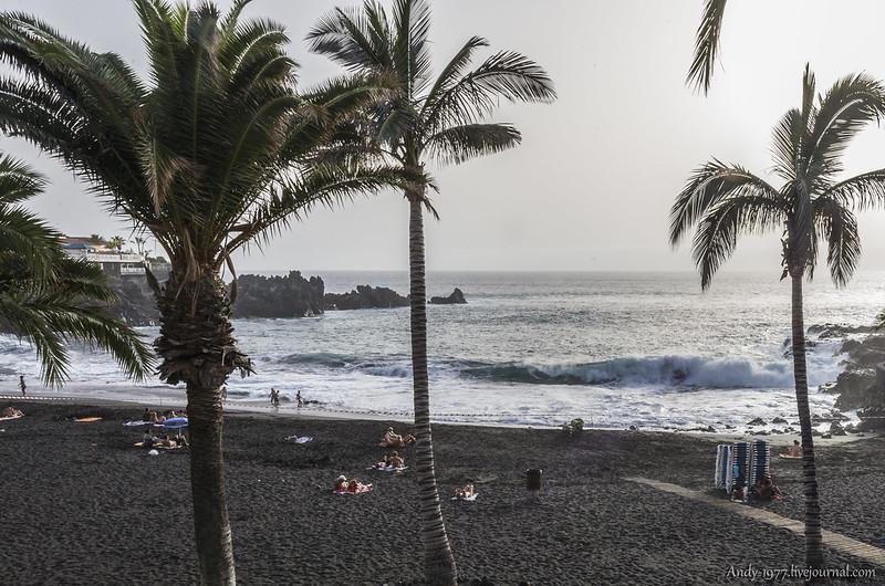 20140827_Tenerife_0174
