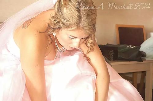 bride05