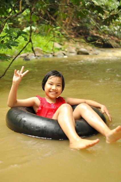 parenting-life.blogspot.com