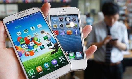 14954574296 a0c8b88604 Kina smanjuje subvencije na uvozne pametne telefone