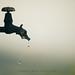 Drop by drop by PKN78 - Matteo Franchi