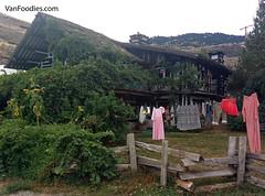 Rustico Farm & Cellars