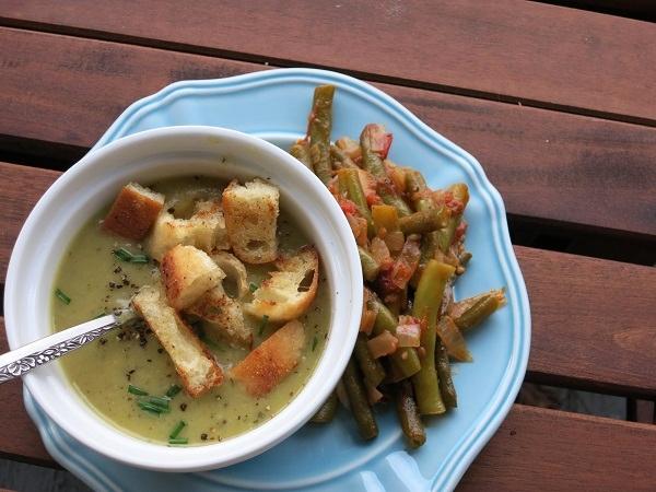 zucchini soup2