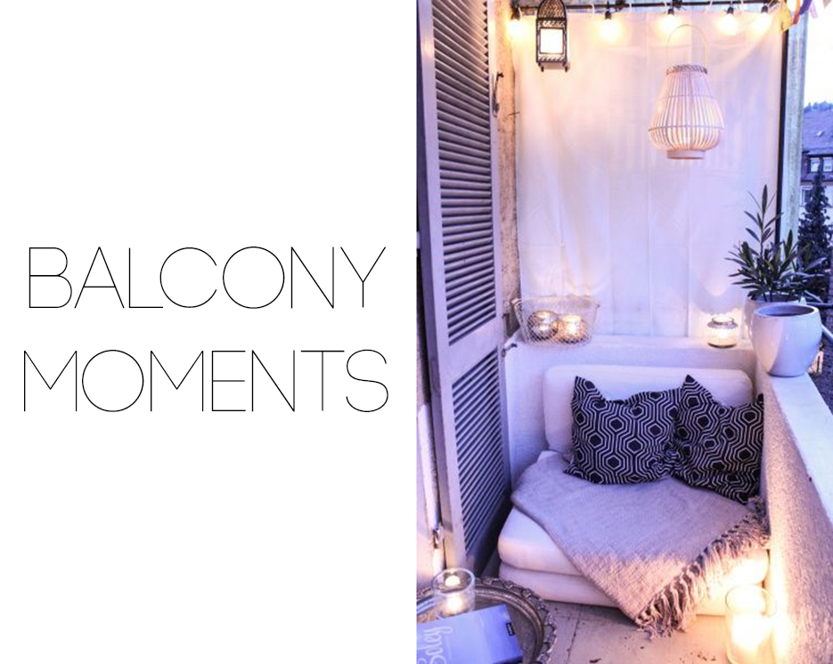 POSE-balcony-1