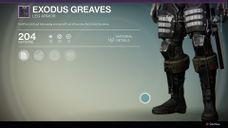 Exodus_Greaves