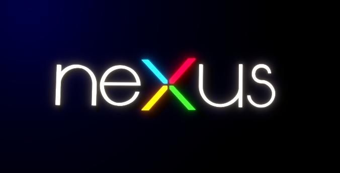 nexus-history