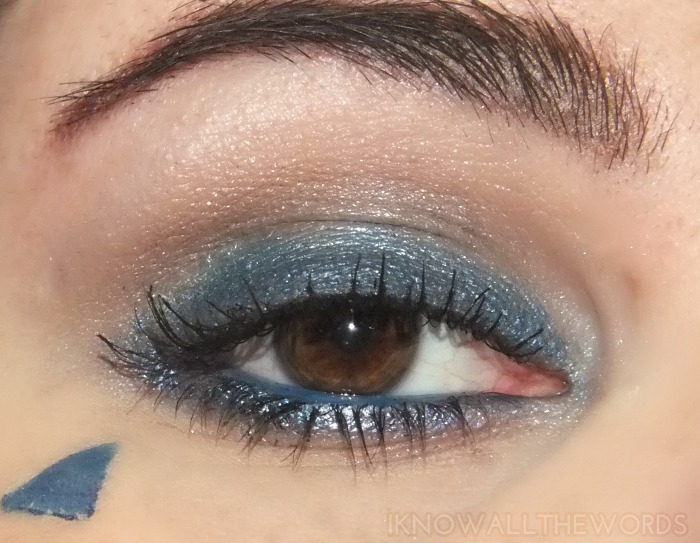 makeup by one direction- up all night eye look (8)