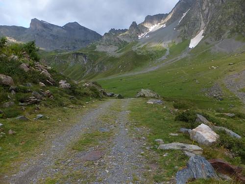 Lac de Badet 072
