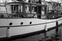 PT Boat Show