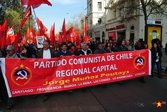 2014 09 07 marcha Agrup Familiares Detenidos Desaparecidos 078