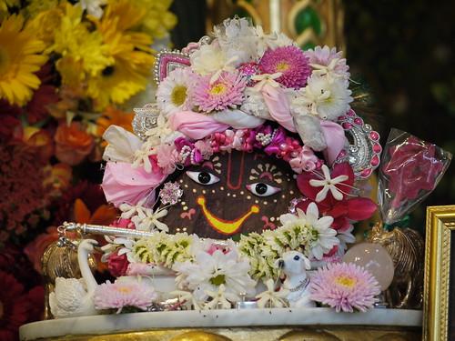 20140821-Sri-Govardhana-lala