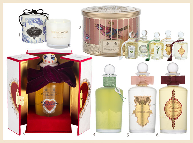 penhaligons stuff2