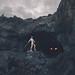 Find The Darkness by Boy_Wonder