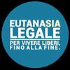 logo_eutanasia