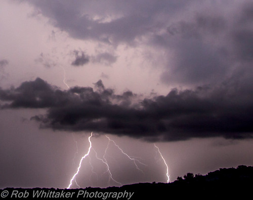 africa storm clouds canon westafrica thunderstorm savannah lightning canoneos gabon southwestafrica lightningstorm canonphotography canon24105mm robertwhittaker savannahroad africaoverland savannahstorm equatorialstorm moyenogooue canoneos5dmkiii sazzoo robwhittakerphotography sazzoocom amazingstrom gabonstorm