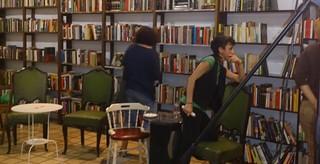 llibresliures