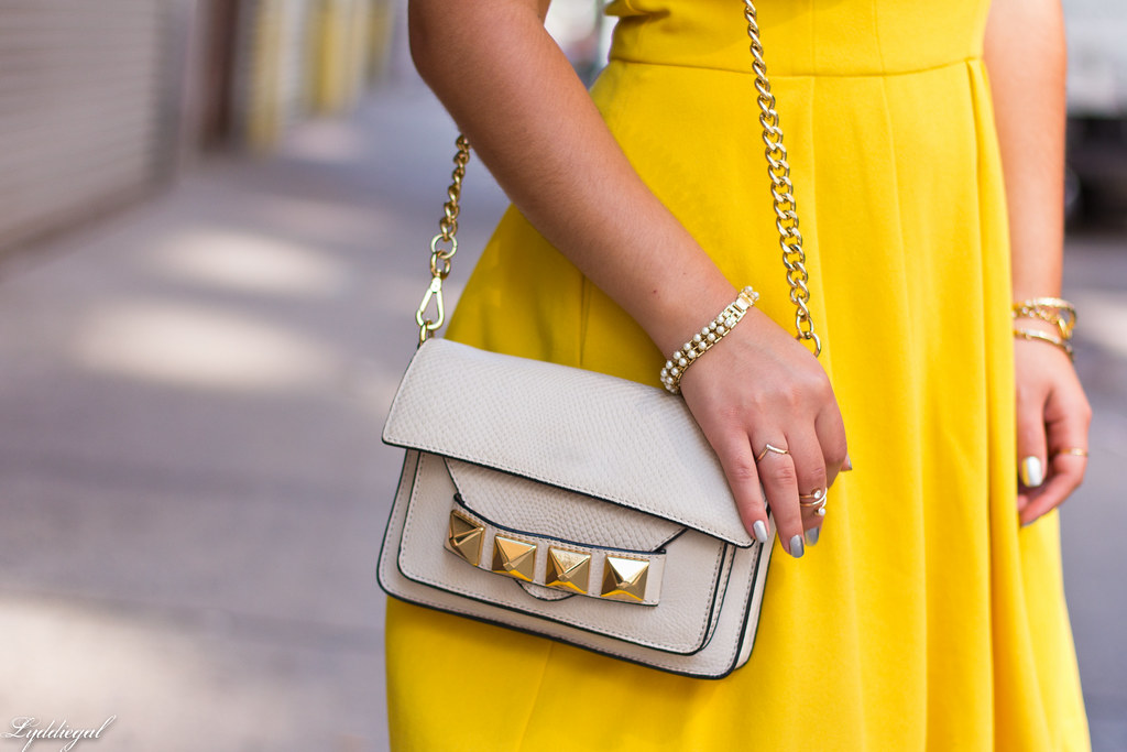 Little Yellow Dress, Nude Pumps-7.jpg