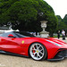 Ferrari F12 TRS (2014) by Kyter MC
