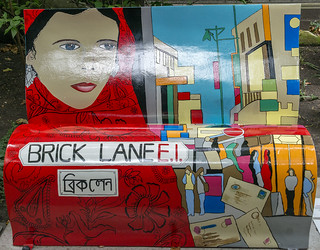 bb Brick Lane City 9737 Front