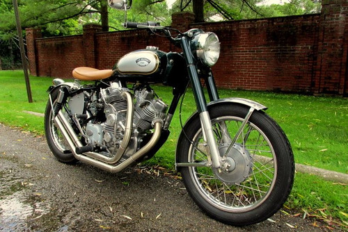 musket-motorcycle-920-0
