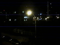 atlanticyardswebcam03 posted a photo:	Camera Name : aywc03IP Address : 10.0.1.7Time : 2014-09-15 05:34:03