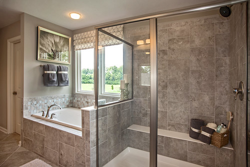 Nice Drees Homes, An 85 Year Old Family Owned Homebuilder That Has Been Building  In Indianapolis Since 2001, Started Building Homes In The Estates At  Harrison ...