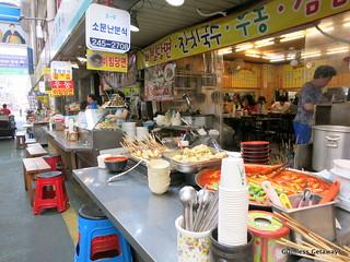 bupyeong-market.jpg