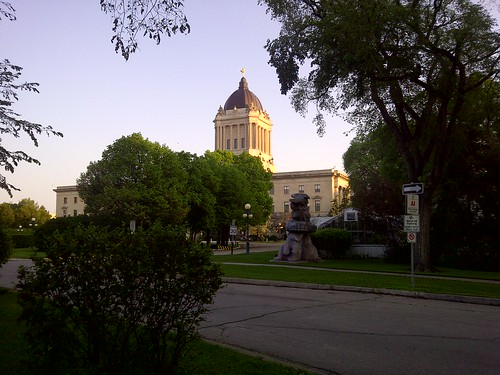 Winnipeg-20140722-00305