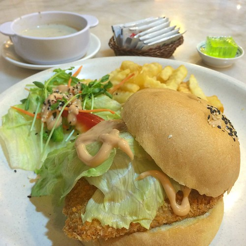 nature_delights_serangoon_burger_set