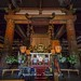 Senbon Shaka-dō, The Oldest Buddhist Hall in Kyoto!
