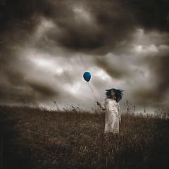 Sense of longing // 30 08 14