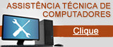 Assistencia computadores