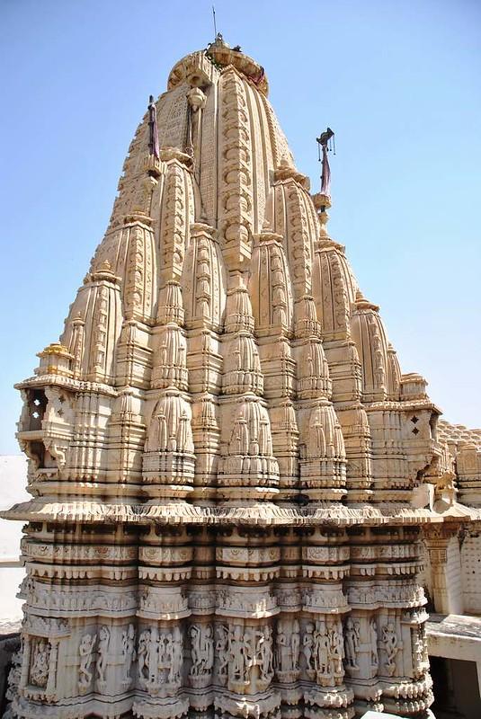 149 Templo en Udaipur (3)
